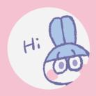 🌱 ( bugpug_official )