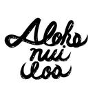Aloha nui loa ( syk_pn )