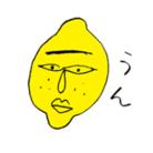 jarimachi