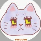Parfait Pomme♡ ( pom_pom_c )