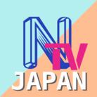 NTV JAPAN ( NTVJAPAN )