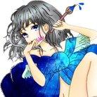 Lilou*Manon ( LilouManon39 )