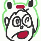 Taiyakiyasan. ( bumpmiwa )
