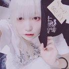 りの ( rino__fuwarun )