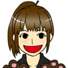 山猫たま@もみねこ堂 ( mominekodoh )