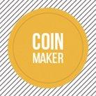 コインメーカー ( COIN_MAKER_JP )