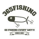 lovefishing