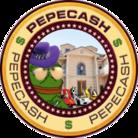 ペペマニアのためのペペSHOP【新作入荷!】 ( pepemania )