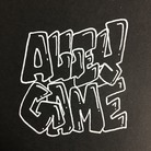 ALLEY GAME ( ALLEY_GAME )