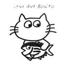 Lynx and Bonito ( Lynx )