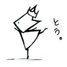 Fujikiyo8989
