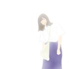 みさみさフェスティバル ( misamisaboten )