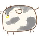 家畜とその他 ( kanaeM )