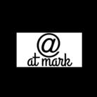 at mark ( shooooo )