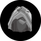 地質グループ ( TEGED )