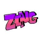 ZING ( zing_jp )