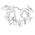 ゆるりしょっぷ ( aityan_2828 )
