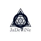 JaDeViNe