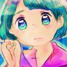 あきかん ( Ponkotu_bird )