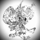 墓ッ箆 ( imai-boppera )