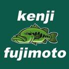 kenjifujimoto ( kenjifujimoto07 )