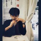 おゆ ( oyu_16 )