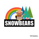 スノーベアーズ ( snowbears )