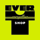everyellow shop ( everyellow )