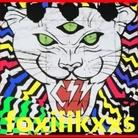 かなたす ( foxiiikxxs )