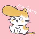 pouffer