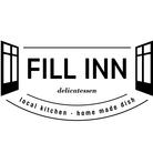 fill_inn