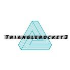 トライアングルロケット ( trianglerocket )
