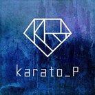 からとPのショップ ( karato_P )