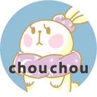 生活情報誌シュシュ ( chouchou_dt )