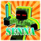 Senna Online Shop ( Senna60 )