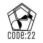 CODE:22 ( 22_K10n10n )