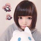 うーたんは城ヶ崎弥々ちゃん推し☆彡 ( yuna_HoneyWorks )