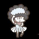 nicefollow ( sachin )