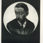 18402