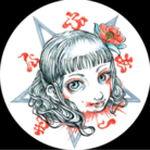✙水✙ ( happy_fuckin )