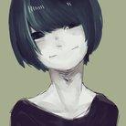 結目 ( musubu_xx7 )