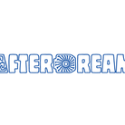 After Dream ( AfterDream )