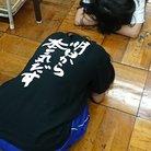 永田🍄まいまいまー ( wwwwwwpf )