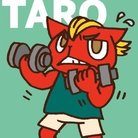 ❄️たろー♪あかねこの♪族❄️ ( taro23_COC )