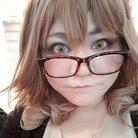 あいさん ( Aijin3 )