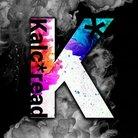 カルク-Kalc*read- ( Kalc_read )