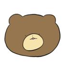 スナックくまちゃん ( snack_kumachan )