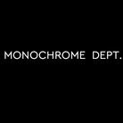 MONOCHROME_DEPT