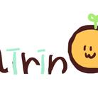 mrn ( mirin__ )