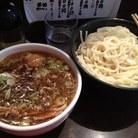はせつばき ( hasebaki )